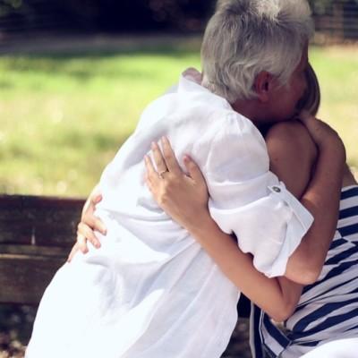 L'Amore di una madre va Oltre