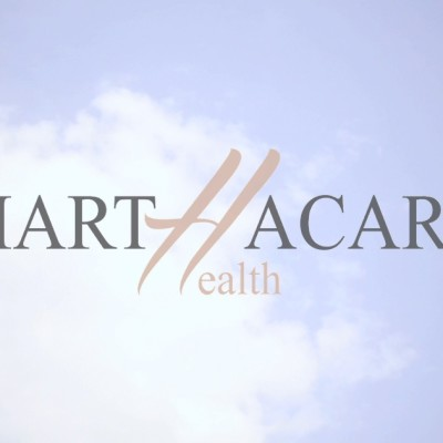 Martha Health Care - Oltre