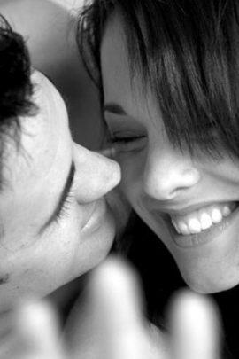 sessualita e intimita